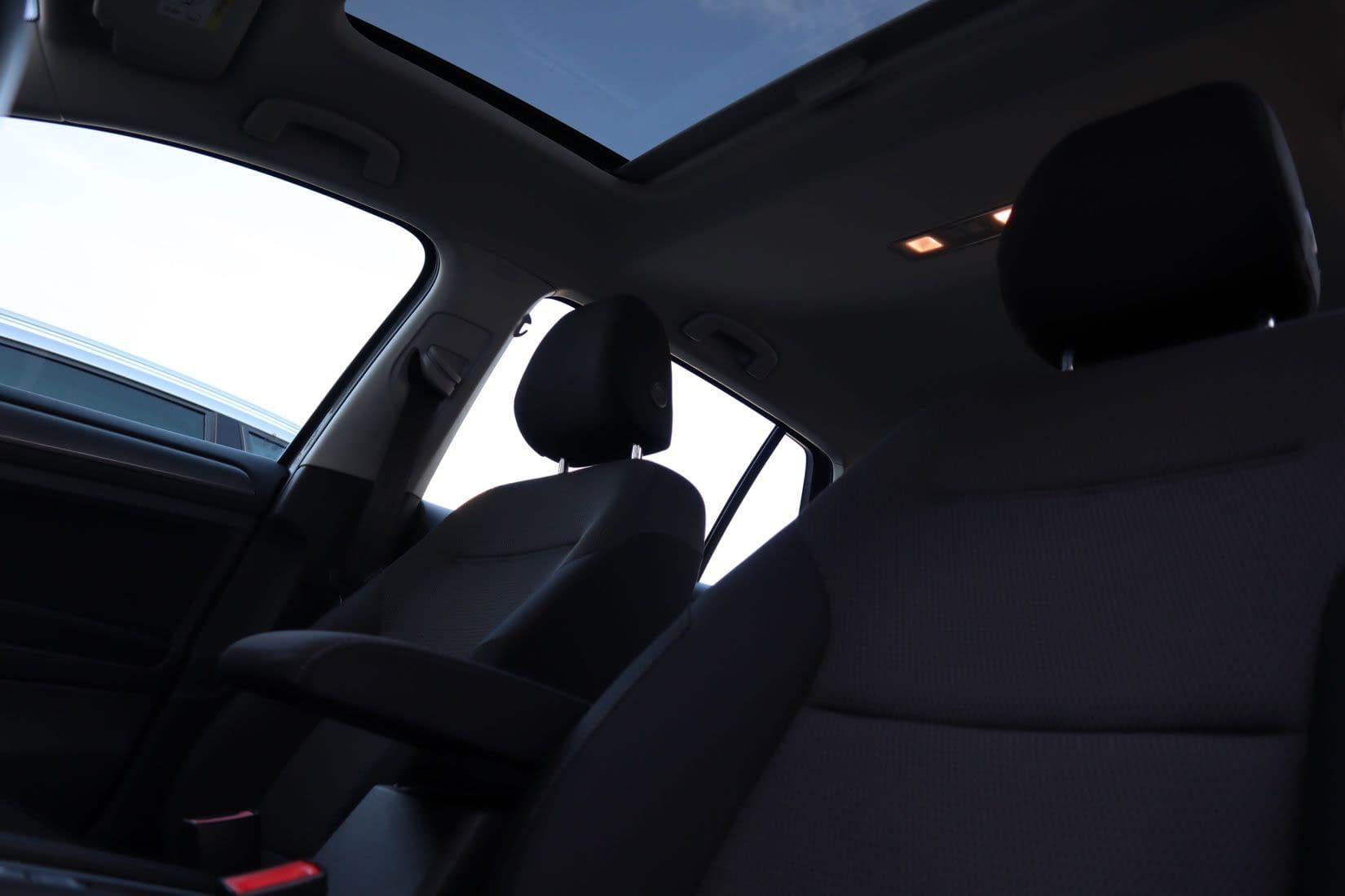 Volkswagen GOLF 1.6 TDI HIGHLINE |PANO|VIRTUAL DASH|PDC