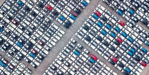 kosten-auto-importeren-791x400-1-1