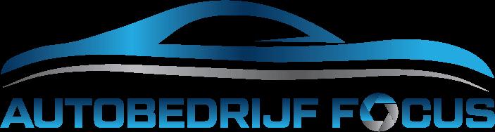 Autobedrijf Focus – Woerden