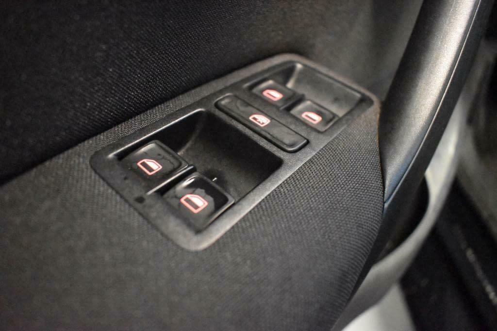 Volkswagen Polo 1.4 TDI 90pk Comfortline NAV/PDC/ALARM/NAP